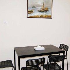 Al Ferdous Hotel Apartment в номере