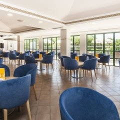 Отель Globales Cala'n Blanes Кала-эн-Бланес помещение для мероприятий фото 2