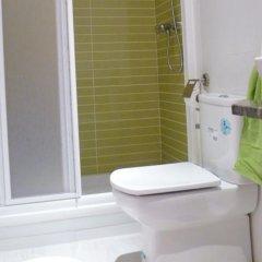 Апартаменты Village Sol Apartments ванная фото 2