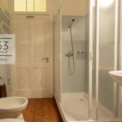 Отель In53 Guest House Португалия, Понта-Делгада - отзывы, цены и фото номеров - забронировать отель In53 Guest House онлайн