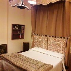 Отель B&B Corner Италия, Венеция - отзывы, цены и фото номеров - забронировать отель B&B Corner онлайн комната для гостей фото 2
