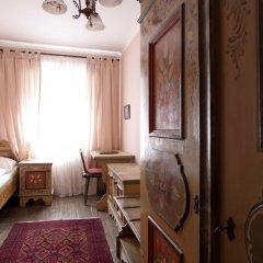 Отель KASERERBRAEU Зальцбург удобства в номере