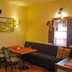 Мини-отель Хата фото 3