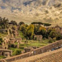 Kolbe Hotel Rome фото 17