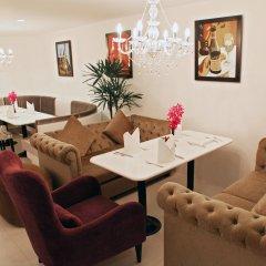 Отель Amari Nova Suites интерьер отеля фото 2