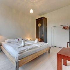 Отель Apartinfo Szafarnia Apartments Польша, Гданьск - отзывы, цены и фото номеров - забронировать отель Apartinfo Szafarnia Apartments онлайн детские мероприятия