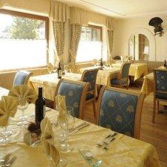 Hotel Arnika Долина Валь-ди-Фасса помещение для мероприятий