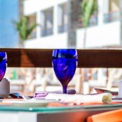 Отель Senses Riviera Maya by Artisan -Gourmet All Inclusive - Adults Only гостиничный бар