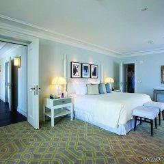 Отель Fairmont Le Montreux Palace комната для гостей фото 4