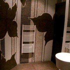 Ice Angels Hotel Боровец ванная