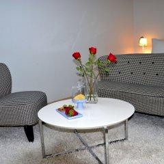 Отель Euphoriad Марокко, Рабат - отзывы, цены и фото номеров - забронировать отель Euphoriad онлайн в номере