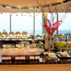 Отель Way Hotel Таиланд, Паттайя - 2 отзыва об отеле, цены и фото номеров - забронировать отель Way Hotel онлайн пляж фото 2