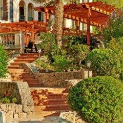 Sheraton Mallorca Arabella Golf Hotel фото 16