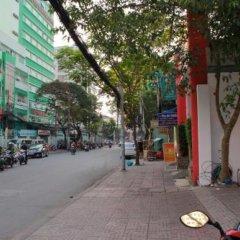 T78 Hotel фото 6