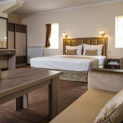 Hotel Emmar Ардино фото 15