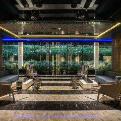 Отель Mera Mare Pattaya фото 2