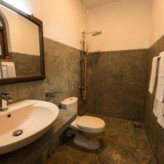 Отель Ovitiyas Bandarawela ванная фото 2