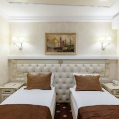 Гостиница Chevalier Hotel & SPA Украина, Буковель - отзывы, цены и фото номеров - забронировать гостиницу Chevalier Hotel & SPA онлайн комната для гостей фото 3