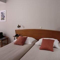 Отель Evripides Hotel Греция, Афины - 3 отзыва об отеле, цены и фото номеров - забронировать отель Evripides Hotel онлайн фото 7