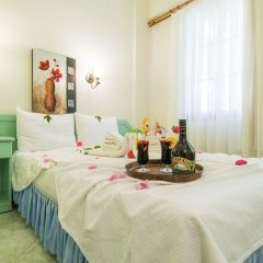 Ruya Hotel спа фото 2