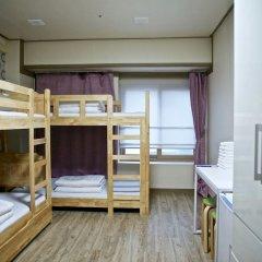 Отель Tomo Residence детские мероприятия фото 9