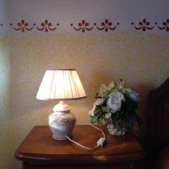 Отель Fausto & Deby B&B Италия, Мира - отзывы, цены и фото номеров - забронировать отель Fausto & Deby B&B онлайн интерьер отеля фото 3