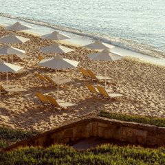 SG Astor Garden Hotel All Inclusive пляж фото 2
