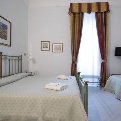 Hotel Posta Сиракуза комната для гостей фото 4