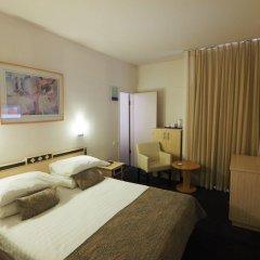 Vista Eilat Hotel комната для гостей фото 3