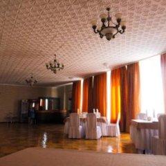Гостиница Пектораль фото 23