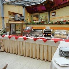 Отель Corso Падуя помещение для мероприятий