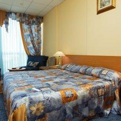 Сочи-Бриз Отель фото 9