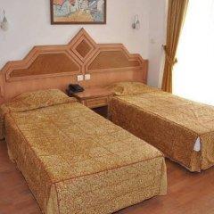 Geo Beach Hotel Турция, Мармарис - отзывы, цены и фото номеров - забронировать отель Geo Beach Hotel онлайн комната для гостей фото 4