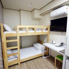 Отель Tomo Residence детские мероприятия фото 5