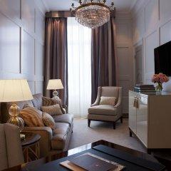 Grand Hotel Stockholm фото 5