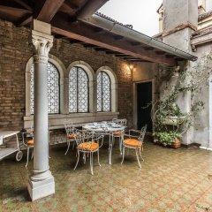 Отель Ca'affresco 2 Италия, Венеция - отзывы, цены и фото номеров - забронировать отель Ca'affresco 2 онлайн