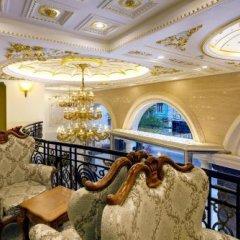 La Pensee Hotel & Retaurant Далат помещение для мероприятий фото 2