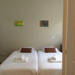 Отель Varandas do Marquês детские мероприятия фото 2