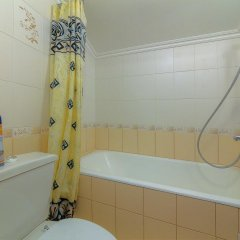 Гостиница Селена, пансионат в Анапе отзывы, цены и фото номеров - забронировать гостиницу Селена, пансионат онлайн Анапа ванная фото 2