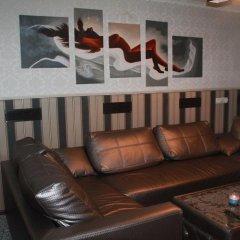 Гостиница Guest House Nika в Калининграде отзывы, цены и фото номеров - забронировать гостиницу Guest House Nika онлайн Калининград комната для гостей фото 4