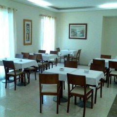 Отель Matriz Португалия, Понта-Делгада - отзывы, цены и фото номеров - забронировать отель Matriz онлайн питание фото 2
