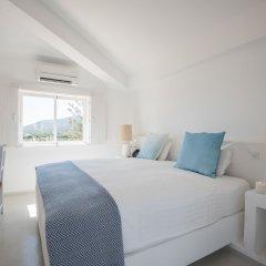 Отель Vila Monte Farm House Португалия, Монкарапашу - отзывы, цены и фото номеров - забронировать отель Vila Monte Farm House онлайн комната для гостей