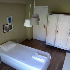 Отель Wallis Rato комната для гостей фото 5