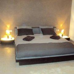 Отель House Zakkariah Мальта, Слима - отзывы, цены и фото номеров - забронировать отель House Zakkariah онлайн комната для гостей фото 2