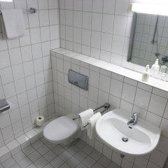 Отель Christina Германия, Кёльн - отзывы, цены и фото номеров - забронировать отель Christina онлайн фото 4