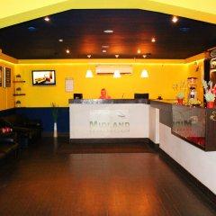 Гостиница Midland Sheremetyevo в Химках - забронировать гостиницу Midland Sheremetyevo, цены и фото номеров Химки развлечения