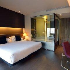Отель Soho Hotel Испания, Барселона - 9 отзывов об отеле, цены и фото номеров - забронировать отель Soho Hotel онлайн фото 4