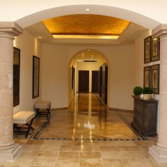 Отель Playa Grande Resort & Grand Spa - All Inclusive Optional интерьер отеля фото 2
