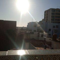 Апартаменты Rabat Center фото 5