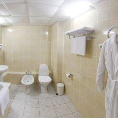 Гостиница Садко в Великом Новгороде - забронировать гостиницу Садко, цены и фото номеров Великий Новгород сауна